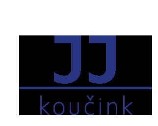 Jirásek Jiří